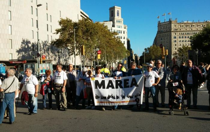 marea-blanca-barcelona