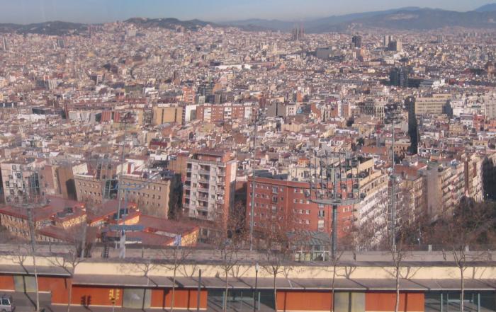Barcelona-panorama_2