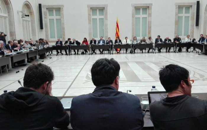 Nuet-Pacte-Nacional-Referèndum