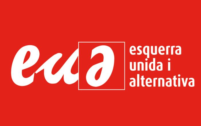 logo_EUiA