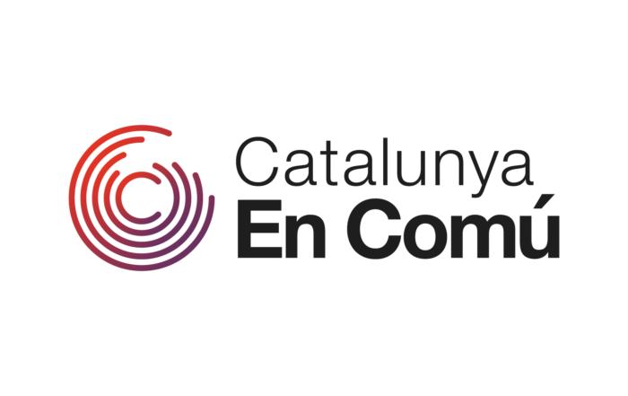 Logo_CatalunyaenComu
