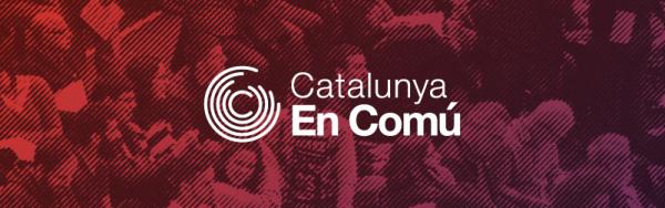 Logo CatComu