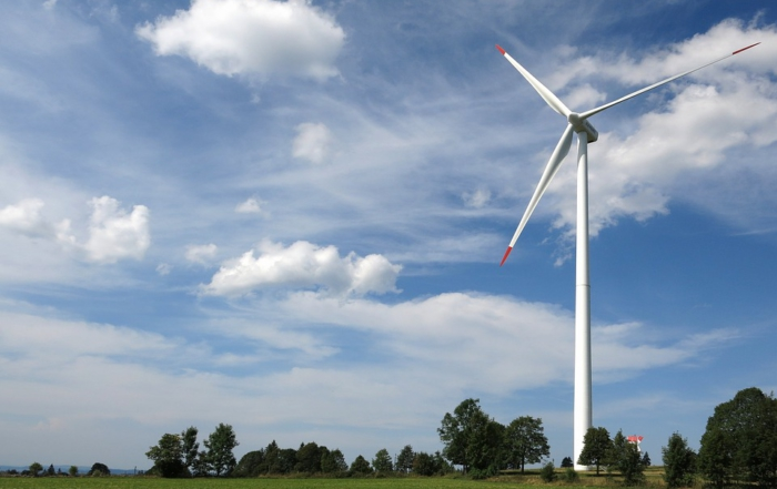 wind-power-1628671_960_720