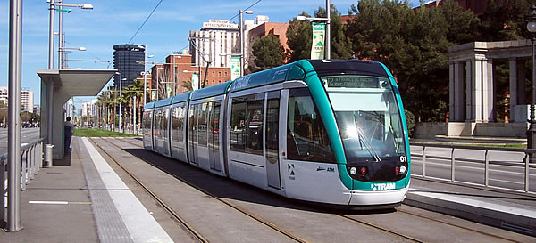 trambaix_001