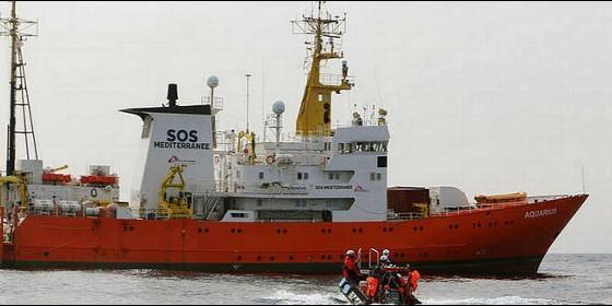 aquarius-el-barco-de-los-refugiados_560x280