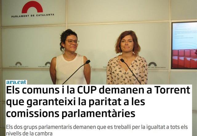 eli i cup