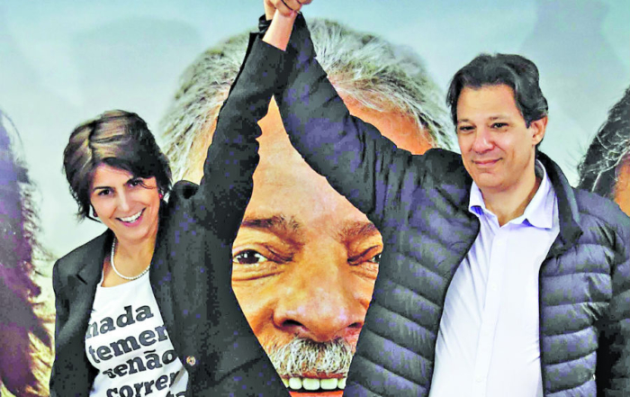 Manuela-DAvila-L-of-Brazils-Communist-42637568