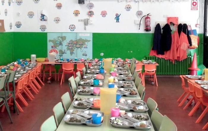 Menjador-escolar-Ndavant-Jornada-sobre-Mèxic-a-Timbaler-del-Bruc-7