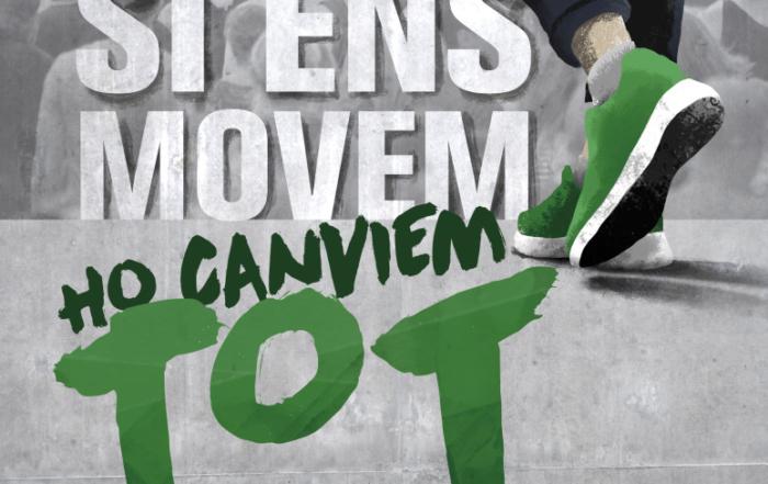 cartel-24-27-octubre-catalan