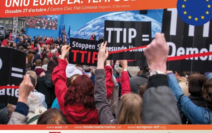 imatge UE