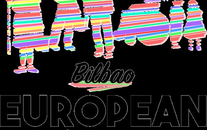logo-bilbao-european-forum-tight-768x747