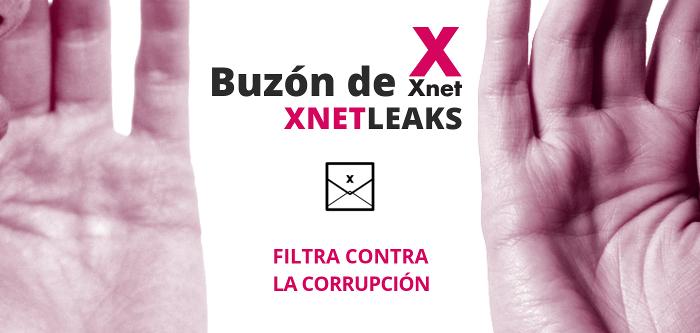 xnetleaks-img