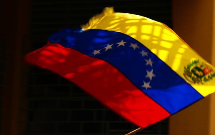 Bandera_de_Venezuela